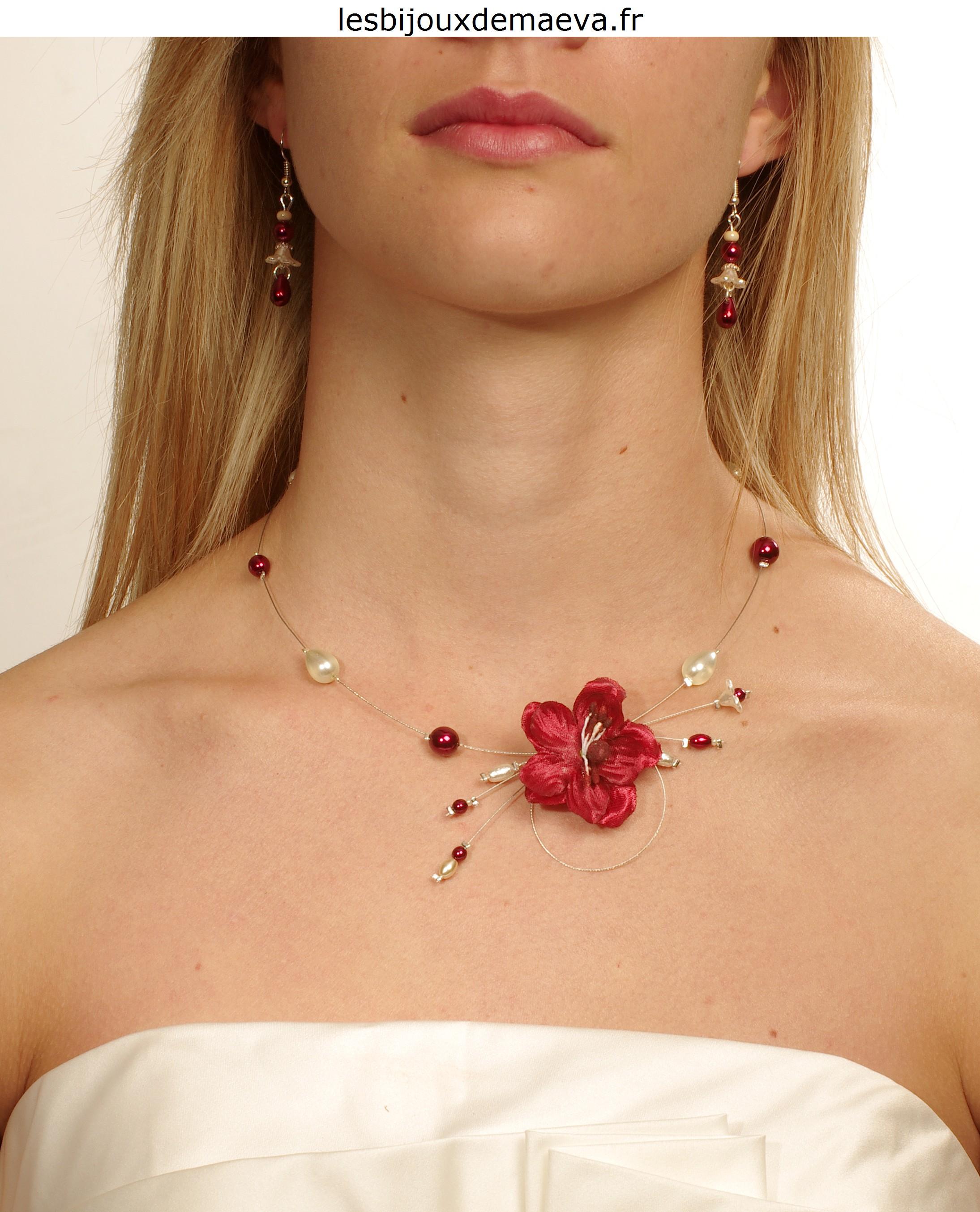 boutique bijoux fantaisie bordeaux